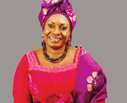 COVID -19: Nigeria Hits 83, 576, Another Nigeria's Minister Tests Positive