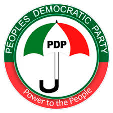S/West PDP Caretaker Committee Suspends Chairman, Disowns Oyinlola's Reconciliation Committee