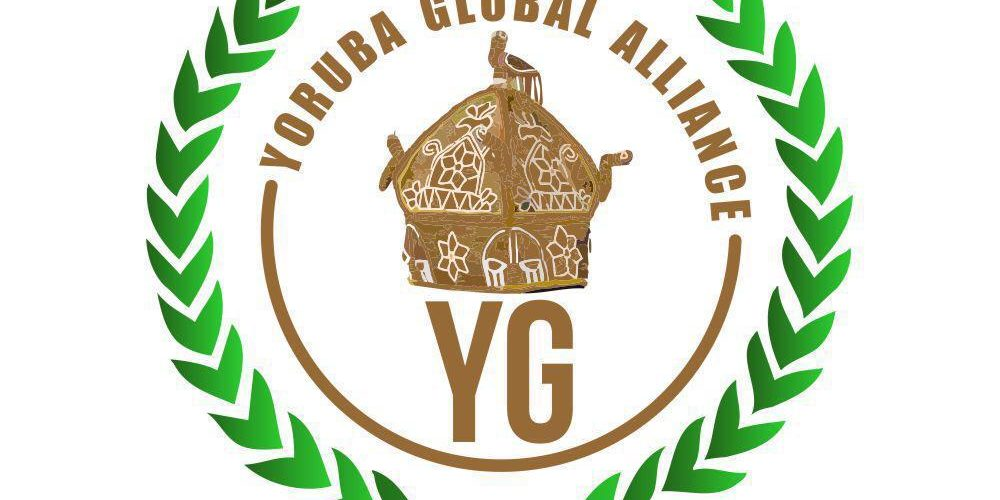 Demand For Accountability From Elected Leaders-YGA