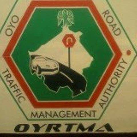 OYRTMA Refutes Alleged Theft Case Involving Officers; Says NSCDC Hasty For Unfounded Media Trial.