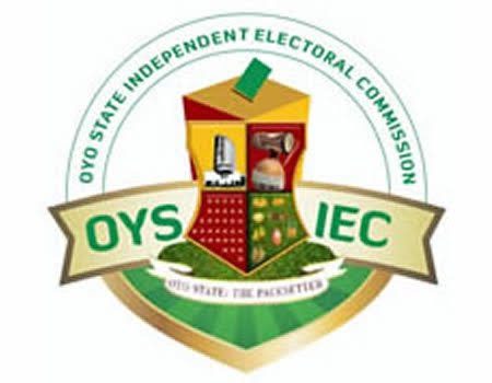 Ahead Of LG Election: OYSIEC Organises Capacity Building for Personnel.