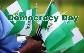 Nigeria: We Are Not Our Fathers. A Charge to Nigerian Youths