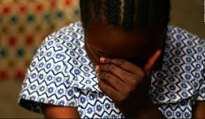 Oyo NSCDC Arraigns Two Suspects Over Alleged Rape of 14 Year Old Girl
